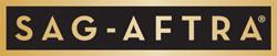 Member of SAG AFTRA